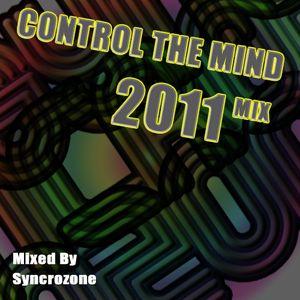 Control The Mind 2011 Mix