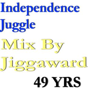 Independence Juggle