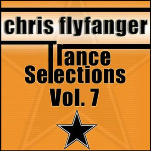 Trance Selections Vol. 7