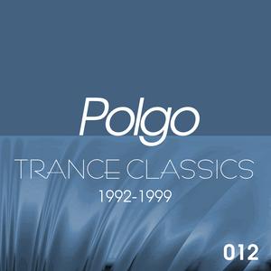 Polgo - Trance Classics Mix Part 1 92-99 (21 Mar 2016)