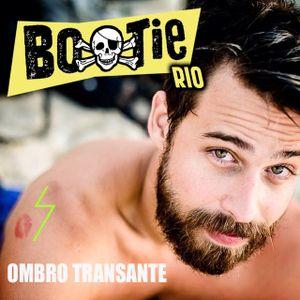 Mixtape Ombro Transante Bootie Rio