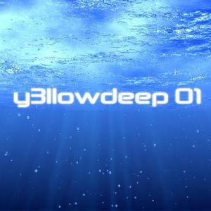 y3llowdeep 01
