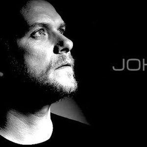 John Askew Live @ Niceto, Buenos Aires, Argentina 07-01-2017
