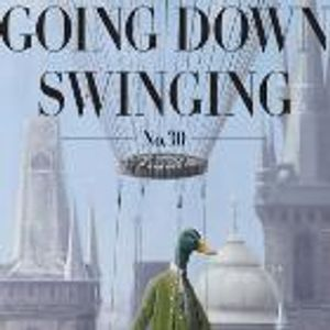 'Something Else' 20/08/10 - Nathan Curnow & Raymond Nedziak