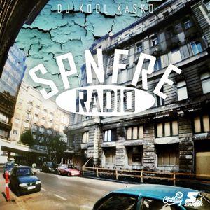 Spinfire Radio 07/22/2012