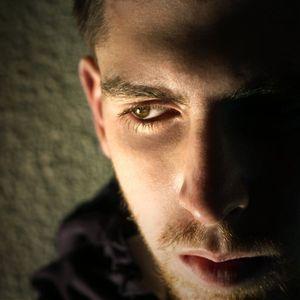 Strom podcast ft Gabryel Casse [nov 2011]