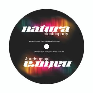 DJ SINKRO_ISLA TORTUGA / DISCO-CLUB_2001_VINYL SET - Hippy a.k.a. Sinkro - Hard-Techno