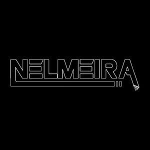 NELMEIRA@ the podcast #01