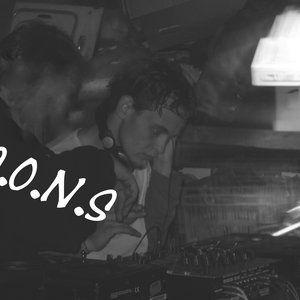S.o.n.s nf @ boneende 2015