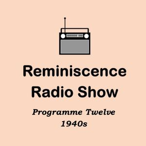 Show 12: 1940s