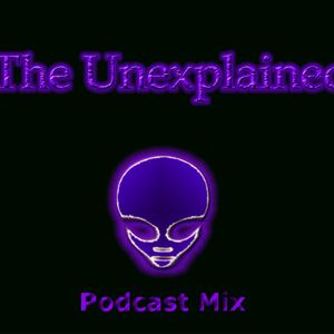 Podcast Mix June 2011