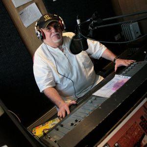 "ALLFM96.9 ""The A6 Folk and Blues Road"" 11th September 2012"