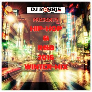 HIP-HOP-&-RnB-2016-WINTER-MIX