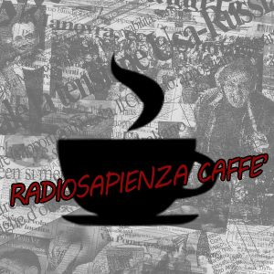 RadioSapienza Caffè - Mercoledì 13 Novembre 2013