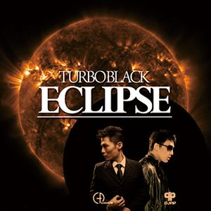 TurboBlack: ECLIPSE