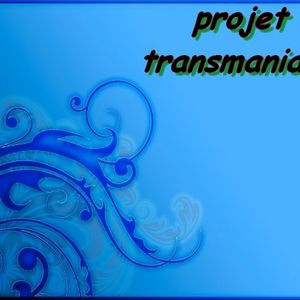 projet transmania part.2