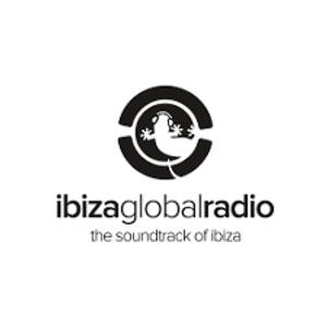 CASSIMM @ Ibiza Global Radio 18.06.19 mp3