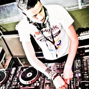 DJ AcidTone ( I Love Music 9) Set FULL
