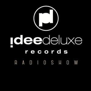 Ideedeluxe Records Radioshow
