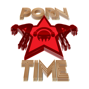 PORNTIME - PODCAST 01