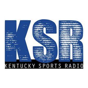 2016-09-26 - KSR - Hour 1