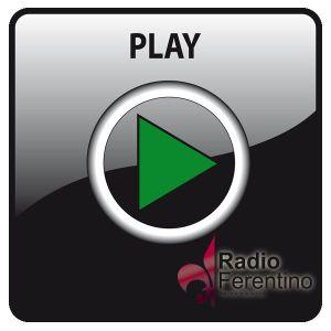 MusicLab - Marco e Simone (Puntata 1) @ RadioFerentino