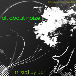 All about noize