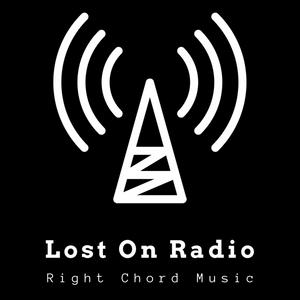 Episode 274 Lost On Radio Podcast