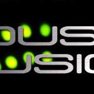 House_Dance Mix 2015 by Dj Zakis