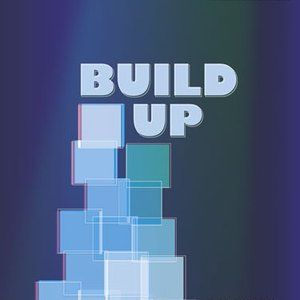 Build-Up Bas(s) Volume 13
