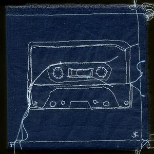 Das Netaudio Mixtape Vol 3