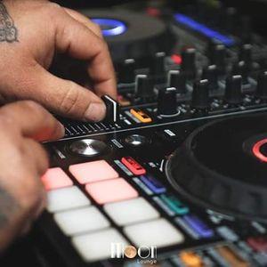 DJ STAVROS - NEW YEAR 2020