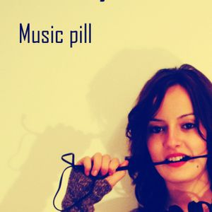 Music Pill #2 with BDT Project