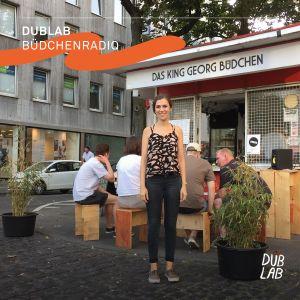 dublab Büdchenradio w/ Nora