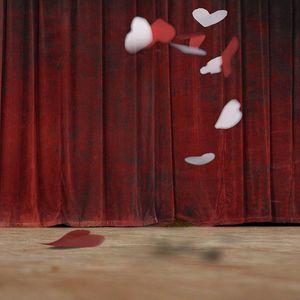 NaLegalu.com #29 – The Curtain Falls