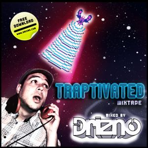 Traptivated Mixtape