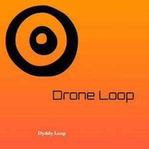Music Director PAULA HARRIS DRONE LOOP