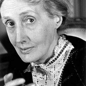 Episode 2 : Virginia Woolf et la guerre