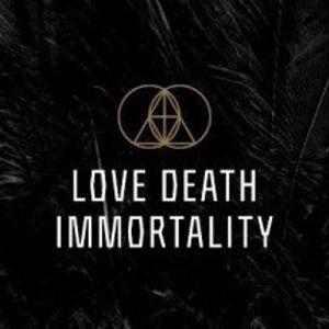 The Glitch Mob - Love Death Immortality • Full Album Streaming