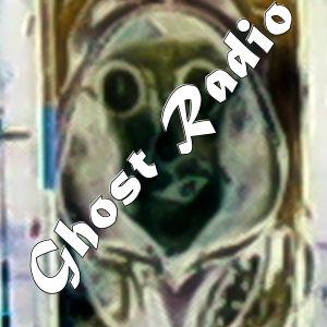 Ghost Radio Dubstep Episode 006