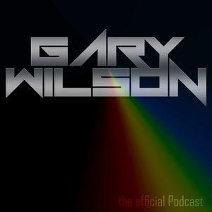 Gary Wilson Podcast #004 December 16