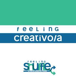 T1 11.Feeling Creativo