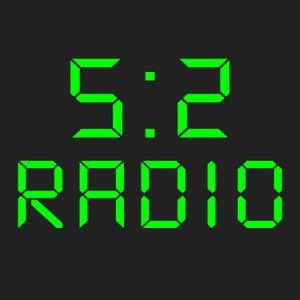 5:2 Radio Episode 3