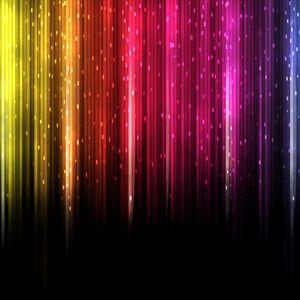 Spectrum Vol.14