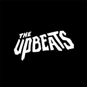 The Upbeats (Vision Recordings, Non Vogue) @ De - Evolution Tour Mix - Triple J (30.04.2016)