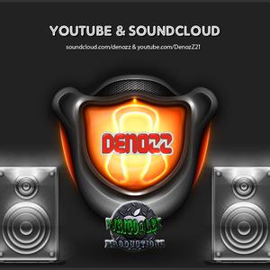 DenozZ's Madhouse (Skrilloki Party MIX) - DenozZ
