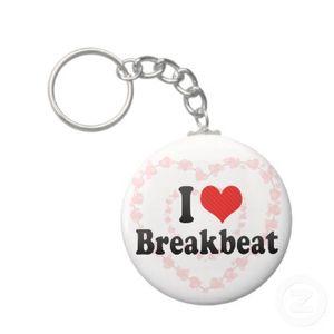 Thiago Dj - Breakbeat Express (17-05-12 ao vivo na casa do pilha)