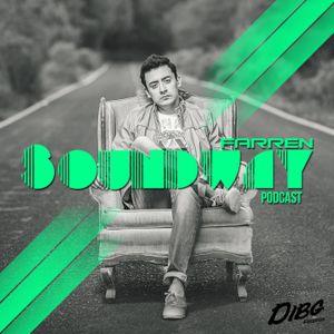Soundway Podcast 34