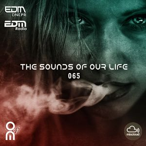The Sounds Of Our Life #065 [19.05.2017]