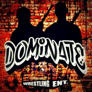 The DomiNate Wrestling Fancast: Episode 74 - Detecting Lies & Jumping Off Shit (3/27/16)
